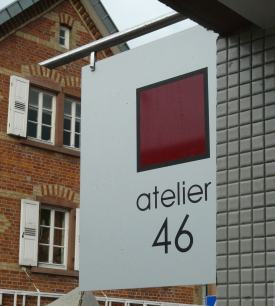 Atelier_Schild