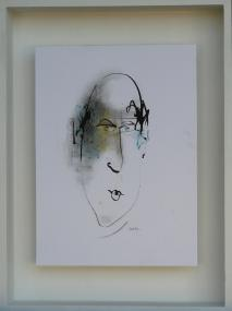Emile - Pensionierter Philosophieprofessor und Hobby-Bonsaizüchter. Ist oft am Montmartre zu finden, auf der Suche nach der Kunst des Lebens.