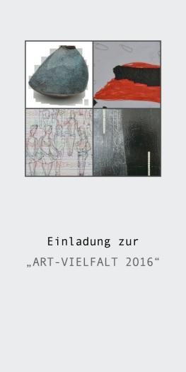 artvielfalt163