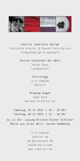 Flyer 2_klein