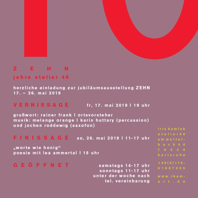 jubilaeum_homepage